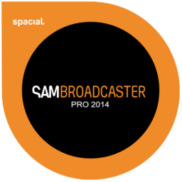 Sam-Broadcaster-Powered