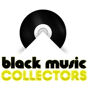Black-Music-Collectors.com: since 2009 number one FUNK radio
